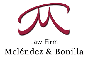 Law Firm Meléndez & Bonilla Lawyer and Notary Costa Rica